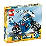 LEGO Creator Race Rider - LEGO