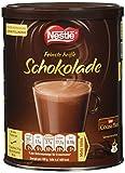 Nestlé Feinste heisse Schokolade, 2er Pack (2 x 250 g)