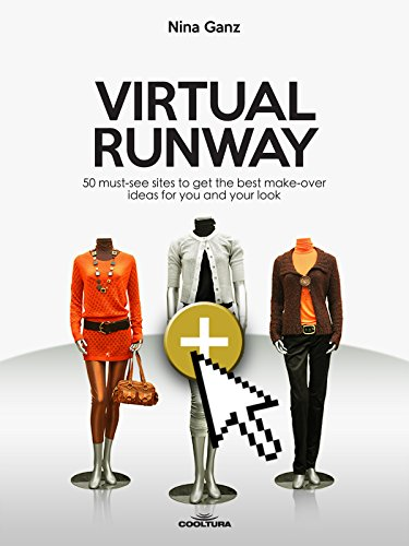 virtual-runway-50-must-see-sites-to-get-the-best-make-over-ideas-for-you-and-your-look-english-editi