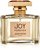 Jean Patou Joy Forever Eau de Toilette en flacon Vaporisateur pour femme 75ml