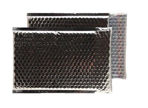 purely-packaging-mbs250-polsterumschlag-haftklebung-mit-abziehstreifen-c5-250-x-180-mm-100-er-pack-m
