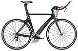 2015Kestrel Talon Tri para bicicleta de fibra de carbono