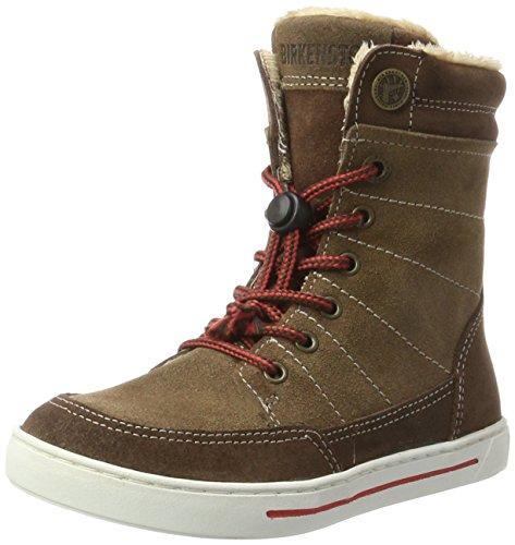 Birkenstock Shoes 1007227