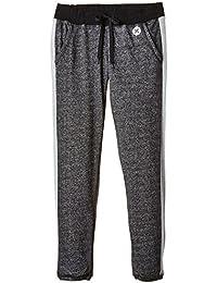Hurley Dri-fit Pantalon Fille