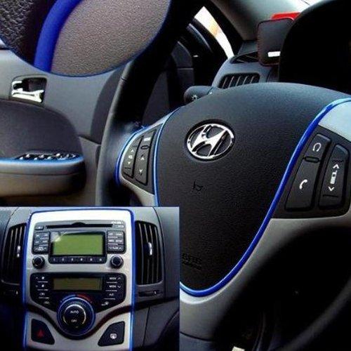 toogoor-new-3d-diy-automobile-car-motor-interior-exterior-decoration-moulding-trim-strip-line-sticke