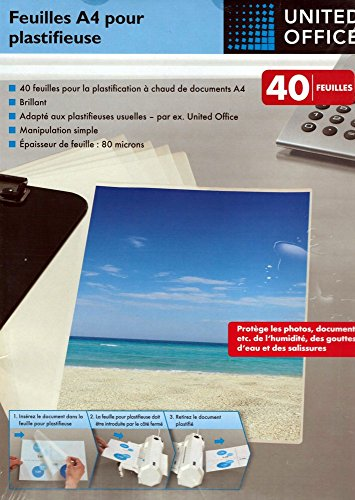 lot-de-films-a4-pour-plastifieuse-pochette-de-plastification-qualite-photo-feuille-laminage-pour-lam