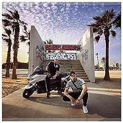 RAF Camora, Bonez MC, Bonez MC & RAF Camora | Format: Vinyl (185)Erscheinungstermin: 5. Oktober 2018Neu kaufen: EUR 22,99
