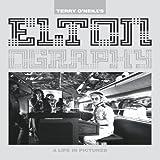 Eltonography: A Life in Pictures Sir Elton John