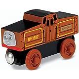 Thomas & Friends Wooden Railway Stafford Engine