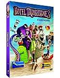 Hôtel Transylvanie 3 - Des vacances monstrueuses / Genndy Tartakovsky, réal. | Tartakovsky, Genndy (0000-....). Metteur en scène ou réalisateur. Scénariste