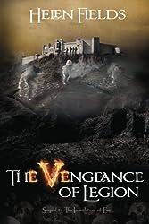 The Vengeance of Legion