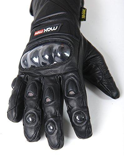 max-mph-edge-guantes-de-moto-de-piel-proteccion-de-fibra-de-carbono