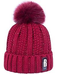 9d149045c2c Godea - Ensemble bonnet