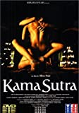 Kama Sutra (A Tale of Love) - All Regions NTSC DVD - Bollywood by Naveen Andrews