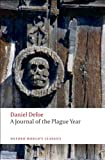 Image de A Journal of the Plague Year