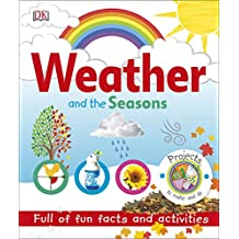 Weather And The Seasons (Dk)