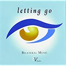 Letting go: bilateral music