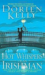 Hot Whispers of an Irishman