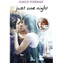 Just One Night (Just One Day Book 2) (English Edition)