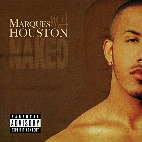 Naked [Explicit]