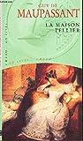 La maison Tellier et autres nouvelles - Seine - 19/03/2006