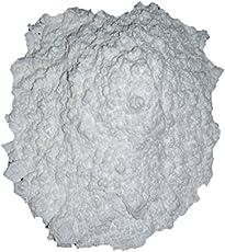 Akshar Chem Akshar Chem Borax, 1000 grams