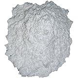 Akshar Chem Calcium Carbonate, 250 Gram - Combo of 2