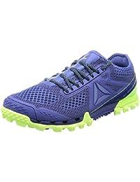 newest collection 5b071 64048 Reebok All Terrain Super 3.0, Chaussures de Running Entrainement Femme