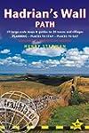 Hadrian's Wall Path: British Walking...
