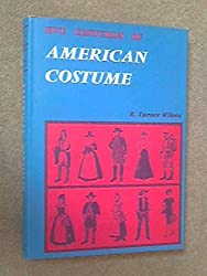 Five Centuries of American Costume