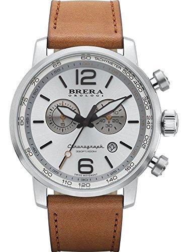 Brera Orologi BRDIC4402