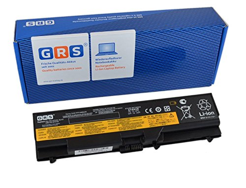 grs-batterie-dordinateur-portable-pour-ibm-lenovo-thinkpad-sl510-l420-w510-l512-t410-e525-t410i-t510