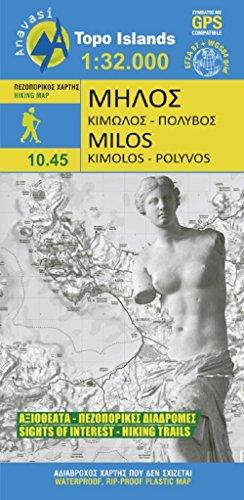 milos-kimolos-polyvos-anavasi