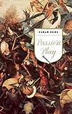 Passion Play (TCG Edition) (English Edition)