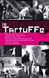 Tartuffe 1 Revue Periodique de Theatre by Tartuffe 1 (2009-07-10) - L'Harmattan - 10/07/2009