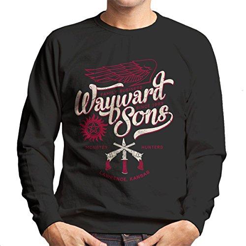 supernatural-wayward-sons-mens-sweatshirt