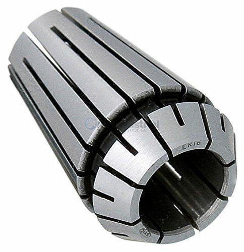 TECHNIKS 04216-3/32 ER 16 COLLET FOR 3/32 TOOL SHANK BY TECHNIKS