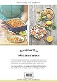 Image de Pâtisserie vegan : Toutes les bases, les produits, les recettes