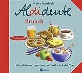 Aldidente Brunch: Köstliche und preiswerte Frühstücksbüffets