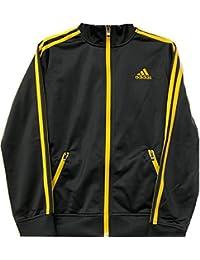 Suchergebnis auf für: Gelbe Adidas Jacke: Bekleidung