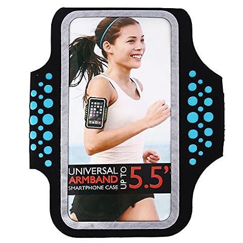 Brassard Armband Sport iPhone 6/ 6s Plus (5.5
