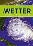 Das Wetter: Beobachten, verstehen, voraussagen - Karsten Brandt