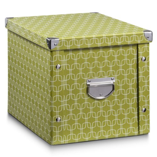 Zeller 17699 Aufbewahrungsbox