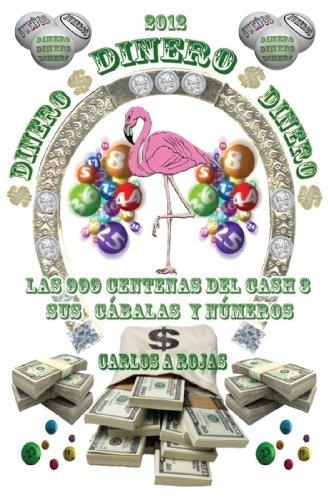 Dinero, Dinero, Dinero por Carlos Alberto Rojas Calderón