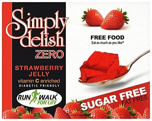 simply-delish-sugar-free-instant-strawberry-jelly-8-g-pack-of-8