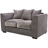 Amazon Co Uk Corner Sofas Couches Living Room Furniture Home