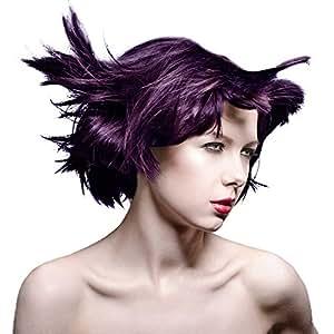 Manic Panic Classic semi-permanent Hair Dye 118ml (Deep Purple Dream) by Manic Panic by Manic Panic
