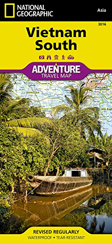 Vietnam South adv. ng wp (Adventure)