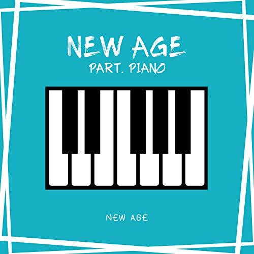 New Age Pt. Piano 11