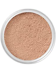 bareMinerals Multi-Tasking Concealer SPF 20, Well-Rested ** working as a beautiful, soft eyeshadow base/also perform as miracle concealers**